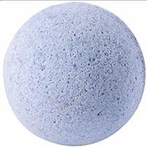 Magic Bath Blue, 12 pcs. display